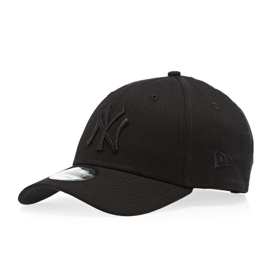 9587282fa8b4f New Era Hats and Caps - Free Delivery Options Available