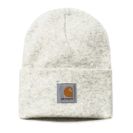 b09a24f8a477f Carhartt Clothing and Accessories - Free Delivery Options Available