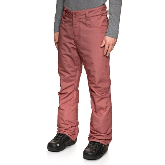 d4e3795dc Snowboard Pants | Free Delivery available from Surfdome