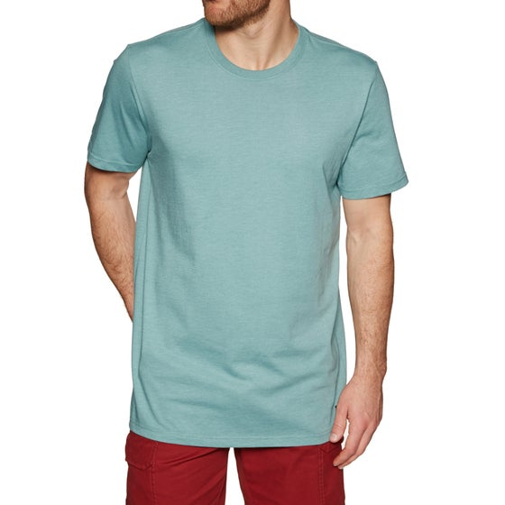 9957e2e38242 Billabong Clothing & Accessories   Free Delivery* at Surfdome
