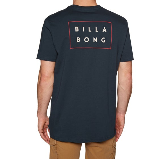 043724e6 Billabong Clothing & Accessories | Free Delivery* at Surfdome