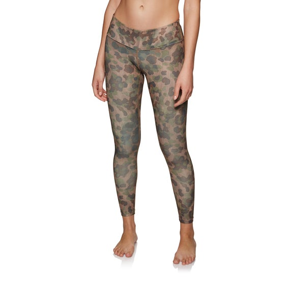 93d2a8b167c52 Burton. Burton Lightweight Thermal Womens Base Layer Leggings ...