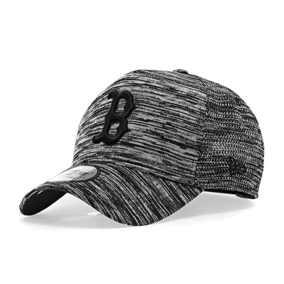 san francisco 71470 f4485 New Era Hats and Caps - Free Delivery Options Available