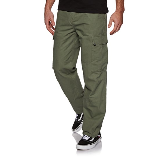 f5e5a8ffcc Mens Trousers | Free Delivery options available at Surfdome