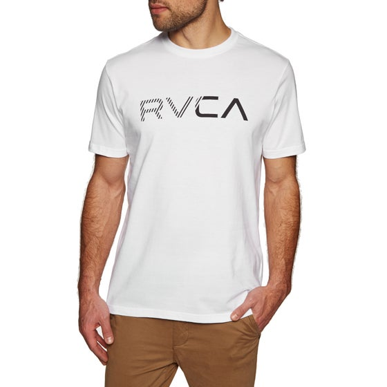 df583b4c1fc RVCA disponible sur Surfdome