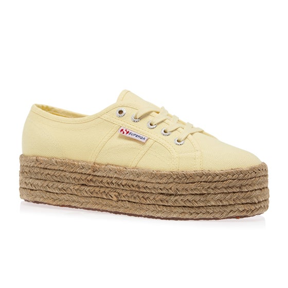 8b2e35067e282 Superga Shoes and Trainers - Free Delivery Options Available