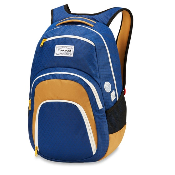 dfd9f5c1544e7 Dakine Backpacks
