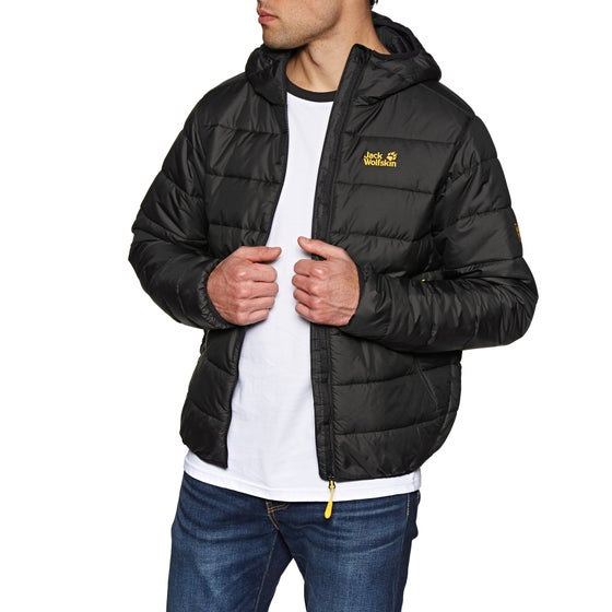 d0a5ae97283 Jack Wolfskin Clothing and Accessories - Free Delivery Options Available
