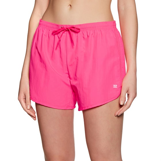 81d34bce9d Womens Board Shorts | Free Delivery available at Surfdome