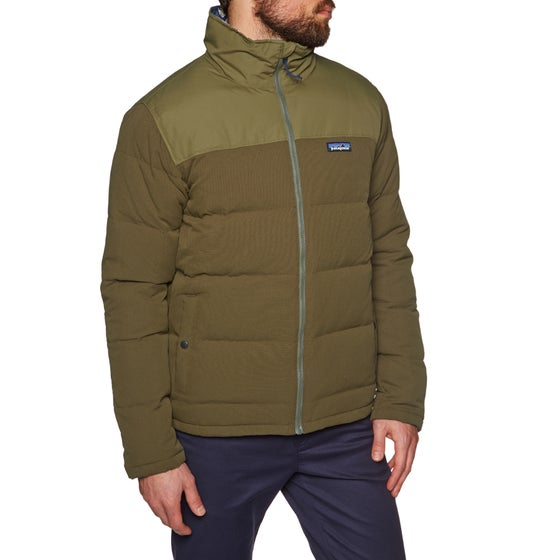 Patagonia Clothing Amp Accessories Free Delivery At Surfdome
