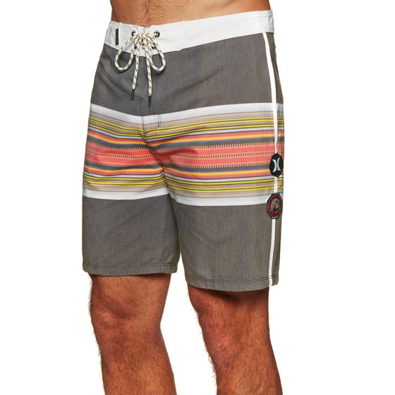 68e95b940c Mens Board Shorts | Free Delivery available at Surfdome