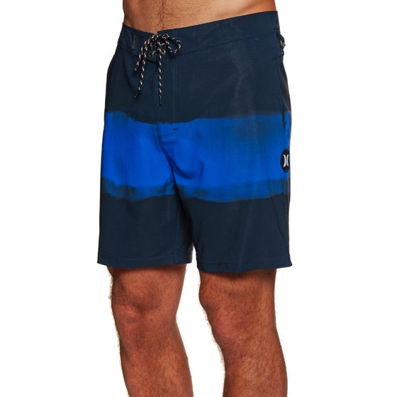 e7b26ae341 Hurley Clothing and Accessories | Free Delivery* at Surfdome