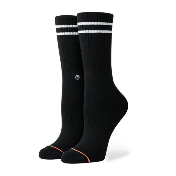48f3b2489e56 Stance Socks & Underwear | Free Delivery* at Surfdome
