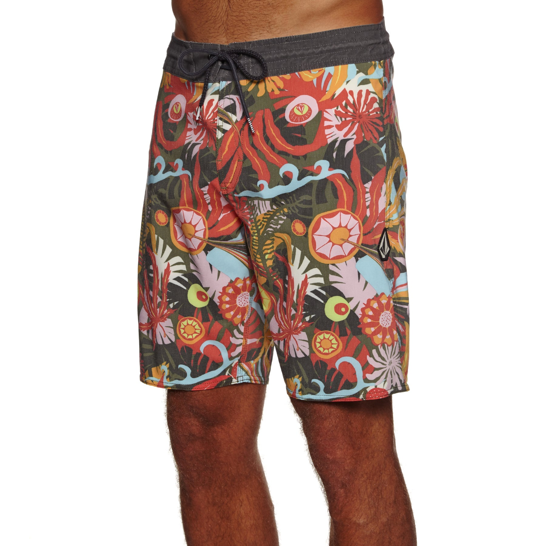 ShortsFree Available Board Surfdome Mens Delivery At JclFK13T