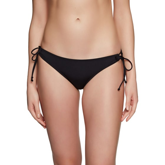 bd737d9ae8d Billabong Swimwear | Free Delivery* on All Orders from Surfdome
