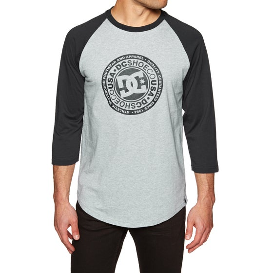 0f581577 Men's Long Sleeve T-Shirts | Free Delivery available at Surfdome