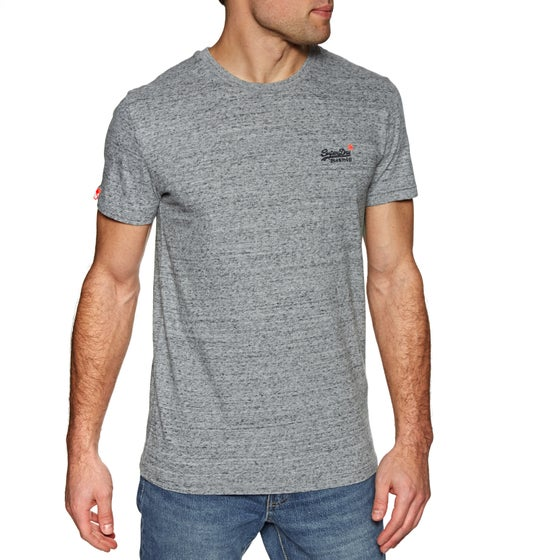 51f7644a Superdry Clothing & Accessories | Free Delivery* at Surfdome