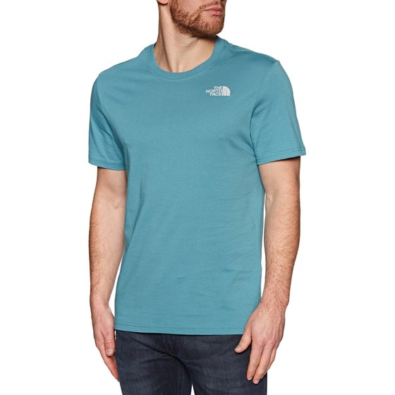 652e560dc The North Face Clothing & Accessories | Surfdome