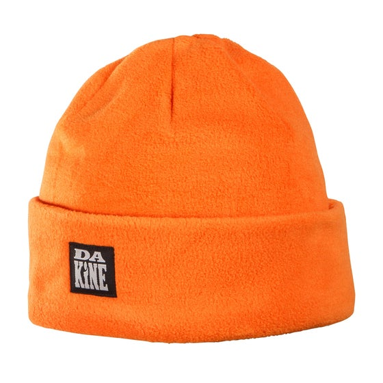 cfe06d76aeee0e Women's Beanies | Free Delivery options available at Surfdome