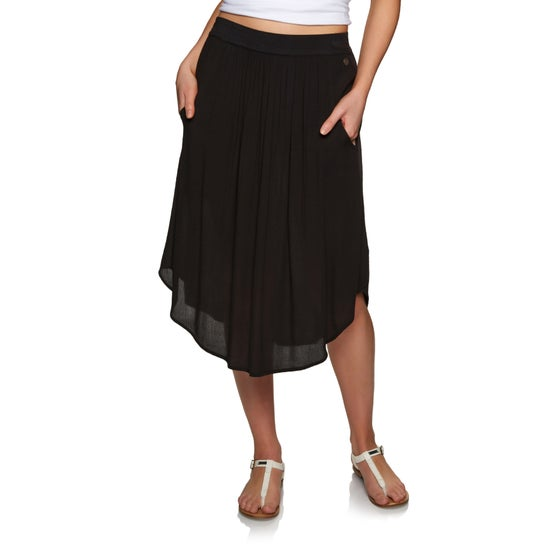 2bc7fe97e0 Womens Skirts | Free Delivery options available at Surfdome
