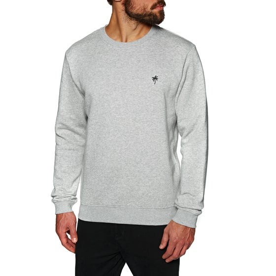 b1f55a2063 Mens Sweatshirts | Free Delivery options available at Surfdome