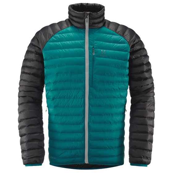 d39a73d9 Haglofs. Haglofs Essens Mimic Jacket