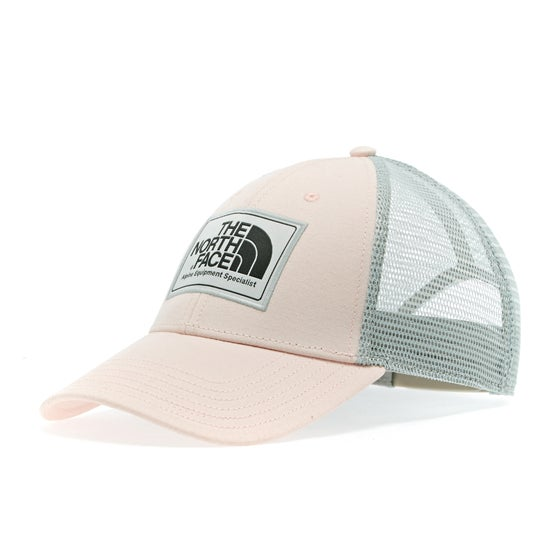6295217d Mens Hats | Free Delivery options available at Surfdome