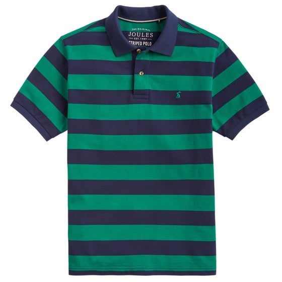 974254ec49265e Polo Shirts   Casual Shirts & Rugby Tops   Derby House