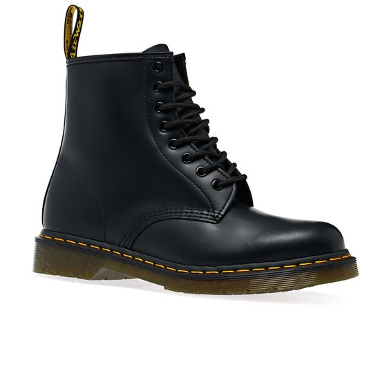 9b2c3fad73e95 Dr Martens Boots, Shoes & Footwear | Free Delivery* at Surfdome