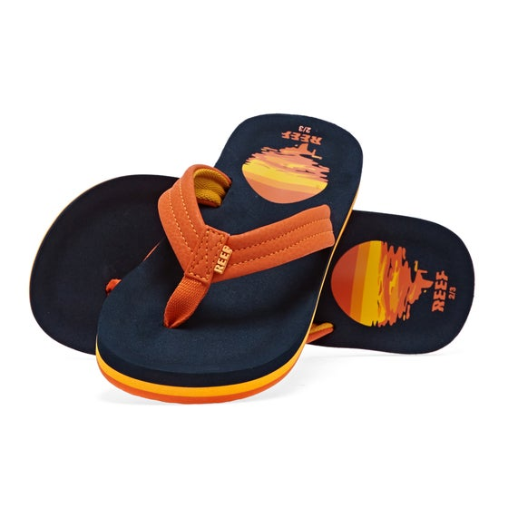 02875c08bb Boys Flip Flops | Free Delivery available at Surfdome