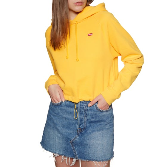 f4b845ba54 Levis Clothing & Accessories | Free Delivery* at Surfdome