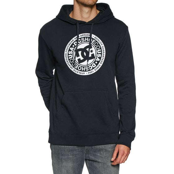 3aea989a DC Clothing & Accessories - Free Delivery* at Surfdome