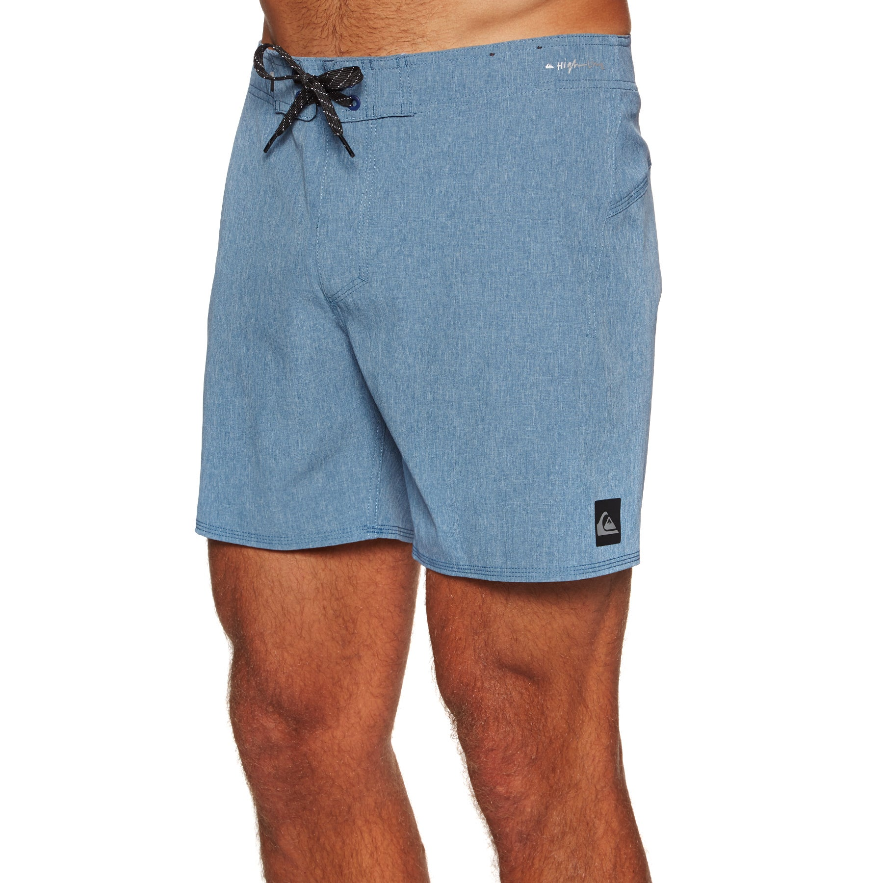 Surfdome ShortsFree Available Board At Delivery Mens LqSzGMUpjV