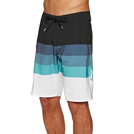 254759a70e Mens Board Shorts | Free Delivery available at Surfdome