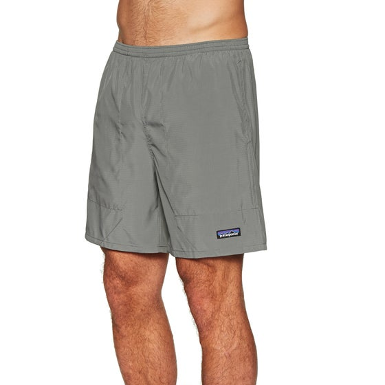 afb949b686 Mens Board Shorts | Free Delivery available at Surfdome