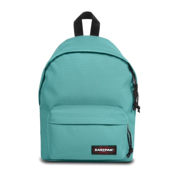 2dddd5b1b64 Eastpak Luggage and Backpacks | Free Delivery* at Surfdome