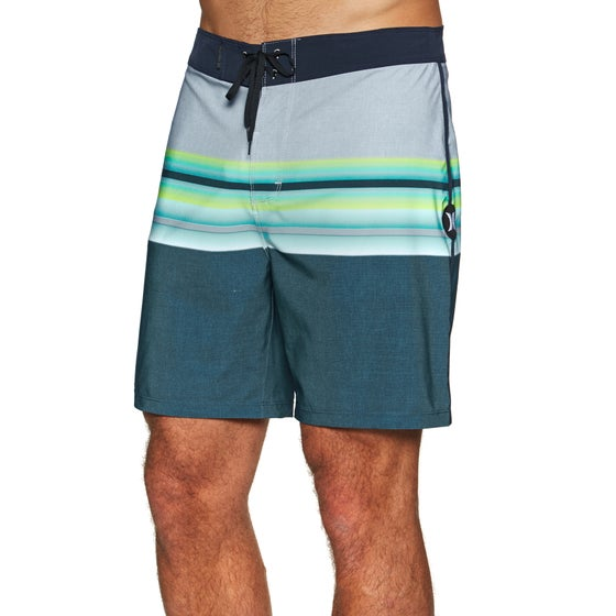 8be7570e92 Mens Board Shorts | Free Delivery available at Surfdome