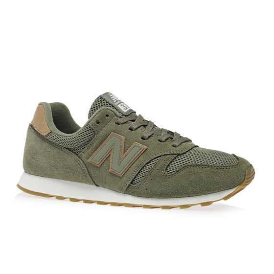 best service a2a1f 6660a New Balance Shoes   Trainers - Free Delivery Options Available