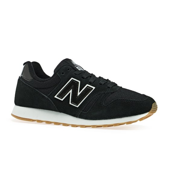 ef34c2338 New Balance Shoes, Trainers & Bags - Surfdome