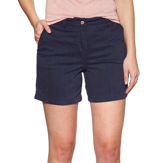 66d6df8e54 Womens Shorts | Free Delivery options available at Surfdome