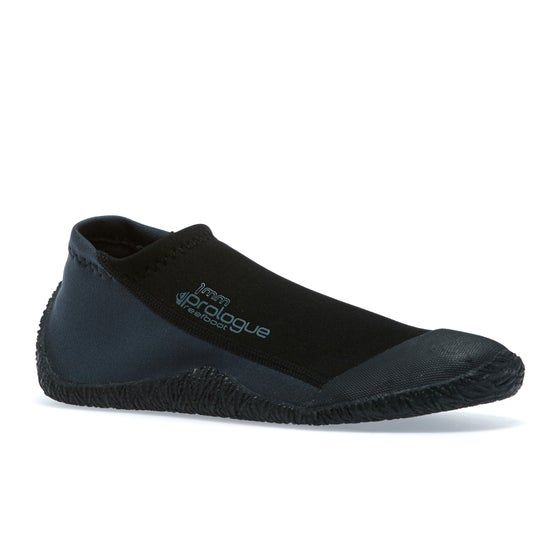 82fc00b02a Wetsuit Boots | Surf Booties & Neoprene Shoes at Surfdome
