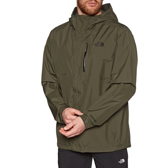 51a5f98e6 Mens Rain Jackets | Free Delivery available at Surfdome