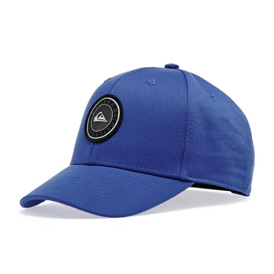 c26c1e8b Caps | Free Delivery available at Surfdome