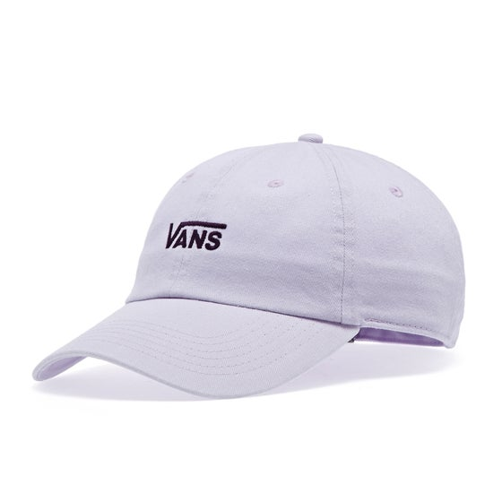 fd7552f943a3a Baseball Caps | Free Delivery available at Surfdome