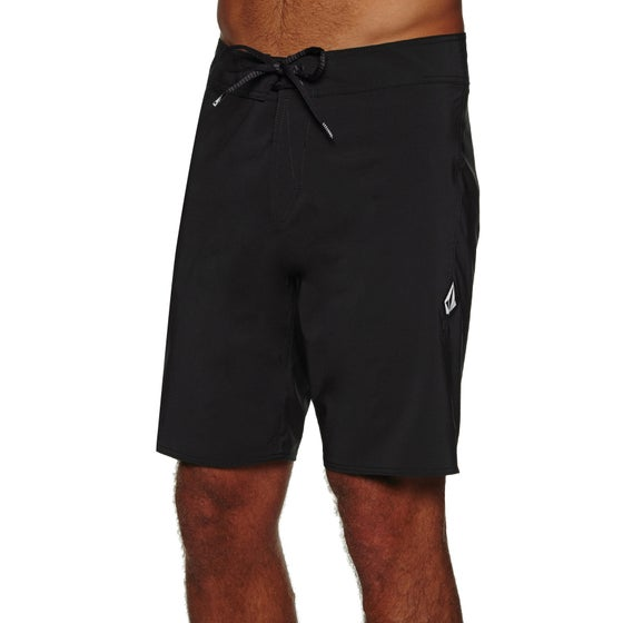 43577e09fb Mens Board Shorts | Free Delivery available at Surfdome