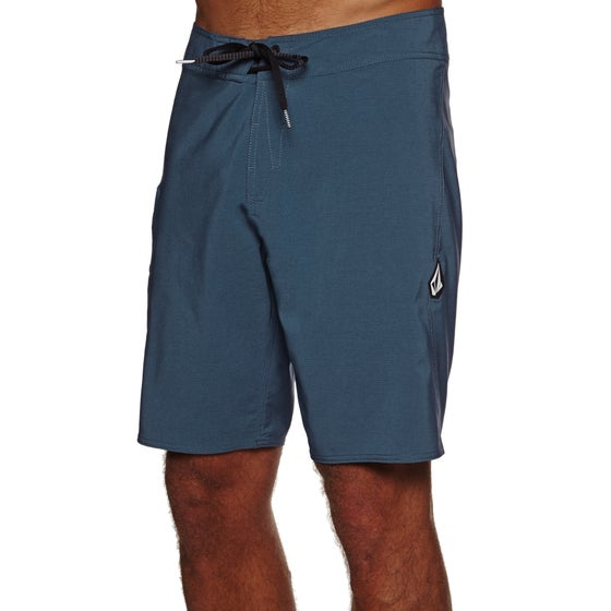 a4411d757d02f Volcom Clothing & Accessories | Free Delivery* at Surfdome