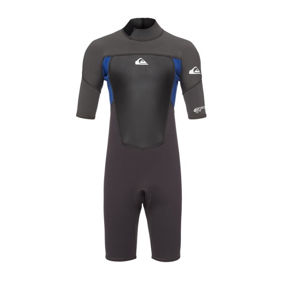 9ebed53b0e Boys Wetsuits