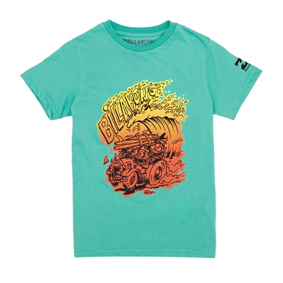 9957e2e38242 Billabong Clothing & Accessories | Free Delivery* at Surfdome