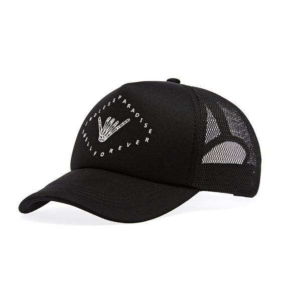 2ee6c2df Mens Hats | Free Delivery options available at Surfdome