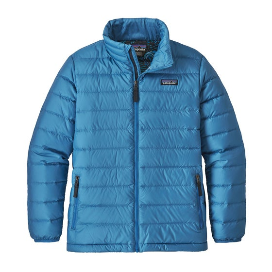 3dea13c64 Boys Jackets & Coats | Free Delivery available at Surfdome